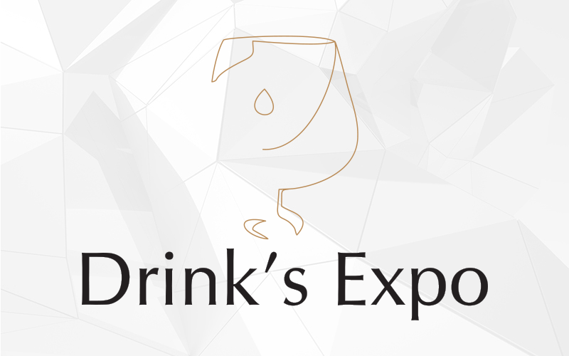 Drinks Expo